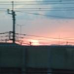 京都的回忆