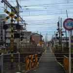 从感性的角度说说日本的铁道情况 Vol.04
