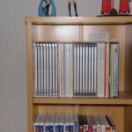 TVアニメ「クラナド」DVD初回限定版コンプ!
