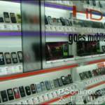 日本におけるiPhoneのメリット、デメリット考察