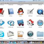 VisualArt's的C77发售物的通贩接受决定XD