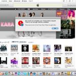 iTunes Store Japan终于有电影了!