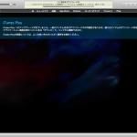 iTunes Store Japan升级!