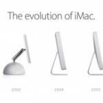 新iMac入手确定!